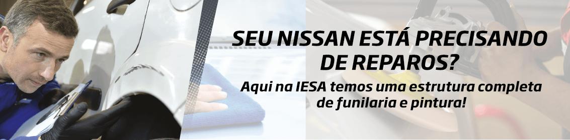 funilaria-iesa-nissan-reparos