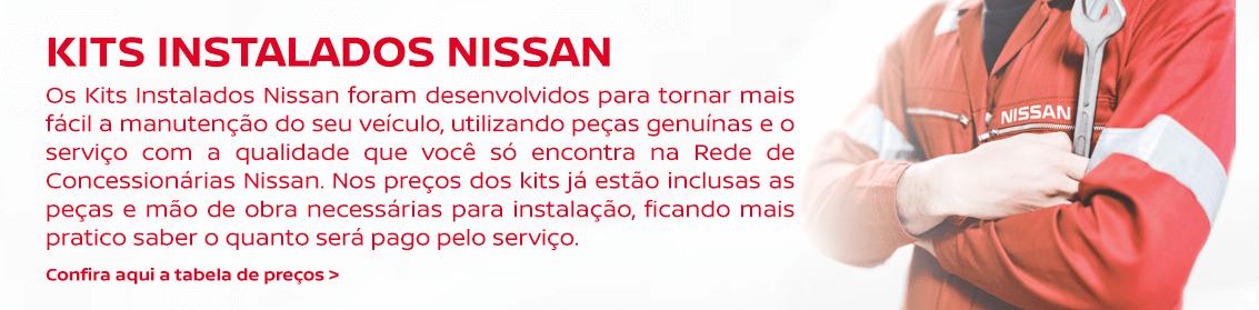 kits-instalados-nissan-iesa